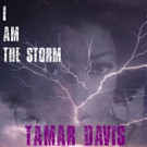 Prince Protege and THE VOICE Contestant Tamar Davis Releases New Album