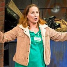 BWW Review: Miraculous Rebecca Dines in David Lindsay-Abaire's Powerful GOOD PEOPLE at American Stage
