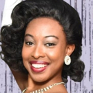 Porchlight Extends DREAMGIRLS Ahead of First Performance
