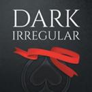 Kaitlyn Legaspi Releases DARK IRREGULAR