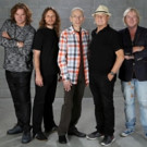 YES to Perform for Special SiriusXM Broadcast Event This Week