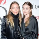The Row Wins Big at the CFDA Fashion Awards