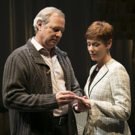 BWW Review: Rep Stage Presents THE OTHER PLACE - A Play to Remember