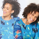 Ami Brabson to Bring PHENOMENAL WOMAN to Westminster Arts Center at Bloomfield College