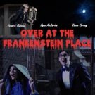 FIRST LISTEN: ROCKY HORROR Cast Performs 'Over at the Frankenstein's Place'