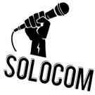 The Peoples Improv Theater Announces 2016 Participants for World Premiere Solo Comedy Festival SOLOCOM