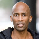 BWW Interview: Ray Mercer Puts All The Right Moves Into PURE MOTION for Broadway Cares