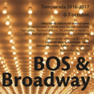 La Orquesta Sinf�nica de Bilbao abre temporada con un tributo al Teatro Musical