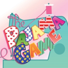 Musical Theatre Guild to Close 20th Anniversary Season with THE PAJAMA GAME