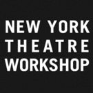 NYTW's 2050 Fellowship Program Seeks Applicants for 2017-18 Season