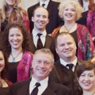 Phoenix Chorale Performs MIX TAPE 4/28-30