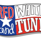 The Barn Theatre School to Stage RED, WHITE AND TUNA