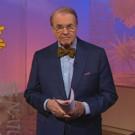 CBS SUNDAY MORNING is Nation's #1 Sunday Morning News Program