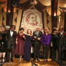 BWW Review: Jazz Legends DUKE ELLINGTON and ELLA FITZGERALD Are Celebrated By Performing TRIPLE THREATS In Classy Style at the Friars Club