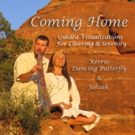 COMING HOME Now Available In Digital Download Format