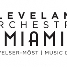 Cleveland Orchestra Cuts Its 2018 Arsht Center Concerts in Half