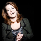 Kathleen Madigan's BOTHERING JESUS Tour Adds Second Show at Paramount Theatre