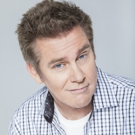 Brian Regan Brings His Live Comedy Tour to Dr. Phillips Center in September