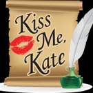Windham High School Presents KISS ME, KATE