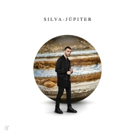 Brazil's SILVA to Release JUPITER Album This March