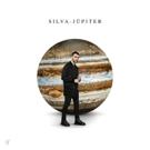 Brazil's SILVA to Release JUPITER Album This March