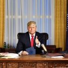Comedy Central Premieres New Late Night Weekly Series THE PRESIDENT SHOW, Today