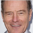 Tony Winner Bryan Cranston to Star in Sci-Fi Anthology Series ELECTRIC DREAMS