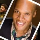 Meet SOMETHING ROTTEN!'s Michael James Scott- Taking Over @BroadwayWorld on Twitter Today!