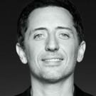 French Comedian Gad Elmaleh to Debut New English-Language Show at Joe's Pub, 9/26