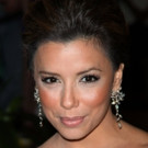 Eva Longoria to Debut Exclusive Collection at The Limited