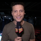 BWW TV Exclusive: SUBWAY STORIES with IN TRANSIT's Justin Guarini!