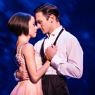 BWW Review: Falling in Love with AN AMERICAN IN PARIS at the Dr. Phillips Center