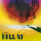 Irish Band Bell X1 Announce Release of Seventh Studio Album, ARMS