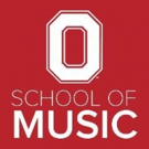 Faculty Collage Concert and More Coming Up at Ohio State School of Music