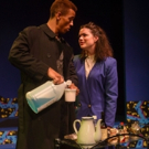 BWW Review: Mean Girls, Primary Colors and Grand Guignol: HEATHERS at Red Branch