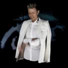 David Bowie Single & Short Film U.S. Theatrical Premiere Set for 11/19