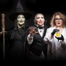 BWW REVIEWS: Tracy Lynn Olivera's HALLOWEEN SPOOKTACULAR at Signature is More Treat than Trick
