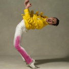 Washington Ballet Announces Tribute Performance to David Bowie and Queen