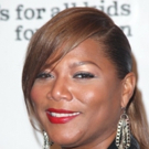 Princess Grace Foundation-USA to Present Queen Latifah with Prince Rainier III Award