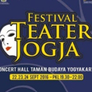 BWW Feature: Five Theatre Companies to Perform in Festival Teater Yogyakarta
