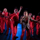 Polyphone Festival to Take the Stage with Four New Musicals This Spring