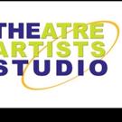 Theatre Artists Studio to Present THE PRICE This October