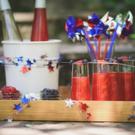 VINIQ Cocktails Celebrate Labor Day