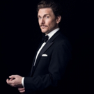 THE VISIT's Jason Danieley Becomes Broadway's Latest 'Billy Flynn' in CHICAGO Tonight