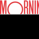 Morningstar Behavioral Economist Publishes New Book, LOADED