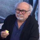 VIDEO: Danny DeVito Demos Egg-Eating Techniques for Broadway's THE PRICE!