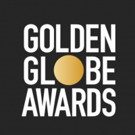 HFPA Announces for 2018 GOLDEN GLOBES AWARDS