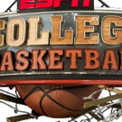 ESPN to Present Extensive Men's College Basketball Coverage