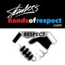 Legendary Marvel Comics Creator Stan Lee Launches Respect Initiative