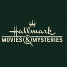 Four All-New Mystery Movies Heading to Hallmark Movies & Mysteries